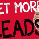SUCCESSFUL SALES PROSPECTING TIPS